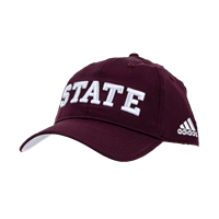 2019 Adidas State Sideline Cap
