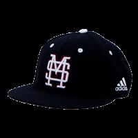 966e84b5d38 2019 Adidas On Field Ms Interlock Baseball Cap