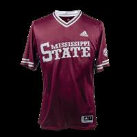 2021 Adidas '85 Baseball Jersey