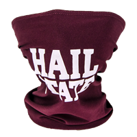 Badger Hail State Gaiter Mask