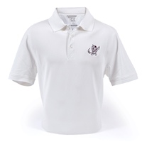 Cutter & Buck Swinging Bully Polo