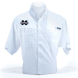 Columbia Tamiami MState Short Sleeve