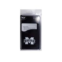 MCM iPhone Banner M Wallet