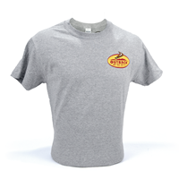 2019 Sunset Outback Bowl Short Sleeve Tee