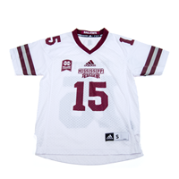 buy online d8f1e 7c84b coupon for dak prescott child jersey d8e02 563f8