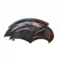 Chrome Eagle Head Emblem