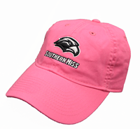 Legacy Pink Eagle Cap