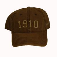 L2 Brands 1910 Baseball Cap