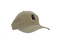 Ahead Vintage Classic Baseball Cap