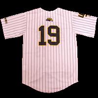2019 Eagles Baseball Jersey