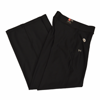 2afd8afb Women's Shorts & Pants   Campus Book Mart