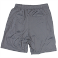 Russell Men's Training Shorts With Side and Back Pocket