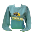 Comfort Colors Primary Logo Sweatshirt