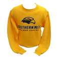 Russell New Eagle Primary Logo Sweatshirt