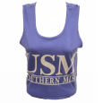 Comfort Colors USM Bar Tank