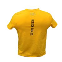 Under Armour Performance Cotton Short Sleeve Shirt