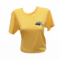 UScape USM Skyline Short Sleeve Tee