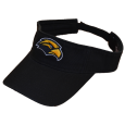 Top Of The World Southern Miss Visor